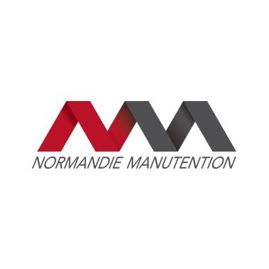 https://rouennormandierugby.fr/wp-content/uploads/2021/05/Logo_NM.jpg