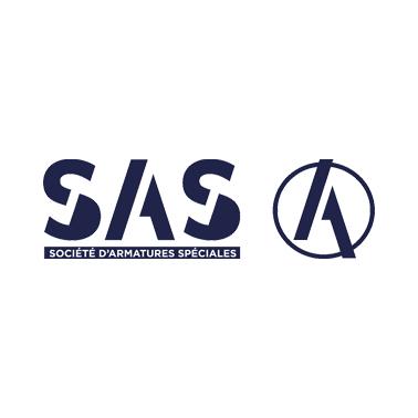 https://rouennormandierugby.fr/wp-content/uploads/2021/05/Logo_SAS.jpg