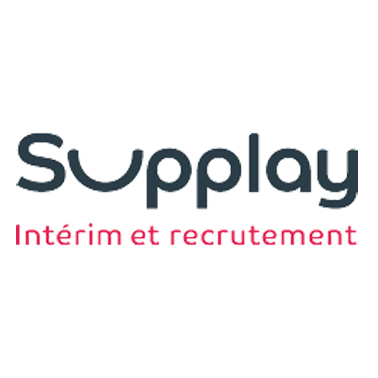 https://rouennormandierugby.fr/wp-content/uploads/2021/05/Supplay_logo.jpg