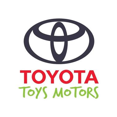 https://rouennormandierugby.fr/wp-content/uploads/2021/05/Toyota_Logo.jpg