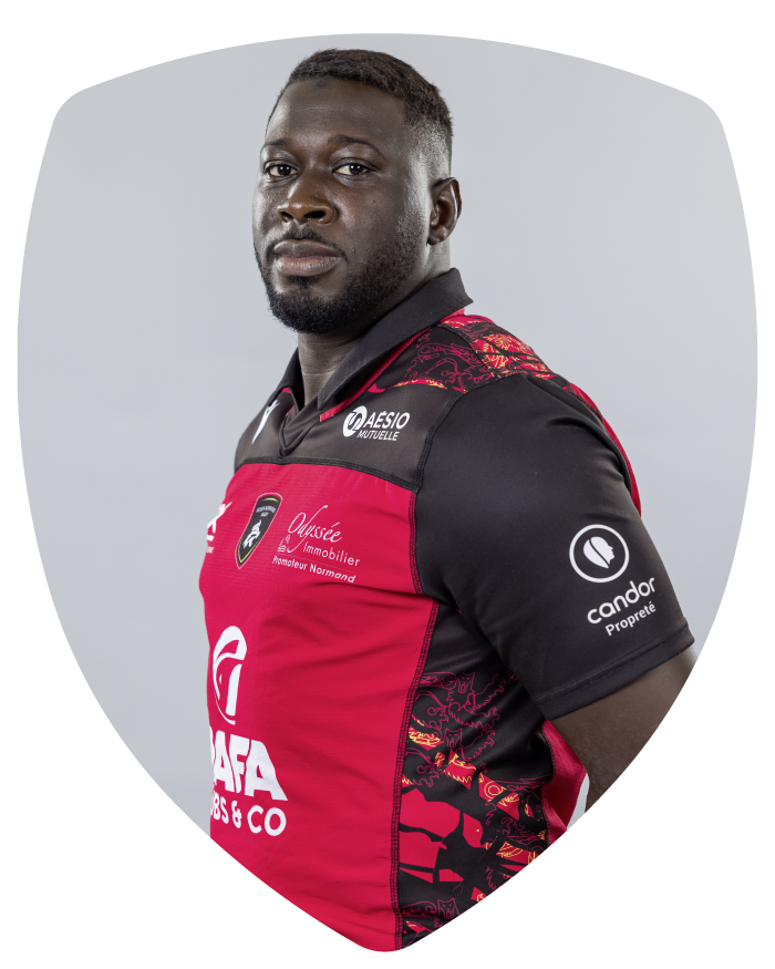 https://rouennormandierugby.fr/wp-content/uploads/2021/10/ABDEL-FOFANA-RouenNormandierugby-.png