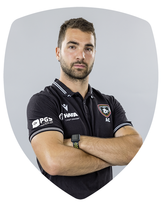 https://rouennormandierugby.fr/wp-content/uploads/2021/10/ALESSIO-CAVALLINI-RouenNormandierugby.png