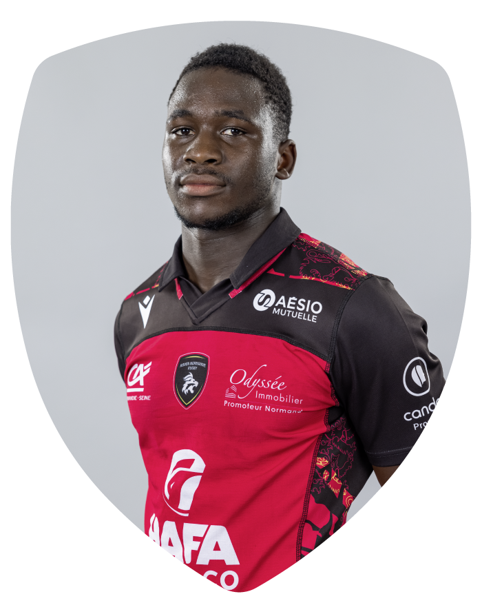 https://rouennormandierugby.fr/wp-content/uploads/2021/10/AMIDOU-MARCINIEK-RouenNormandierugby-.png