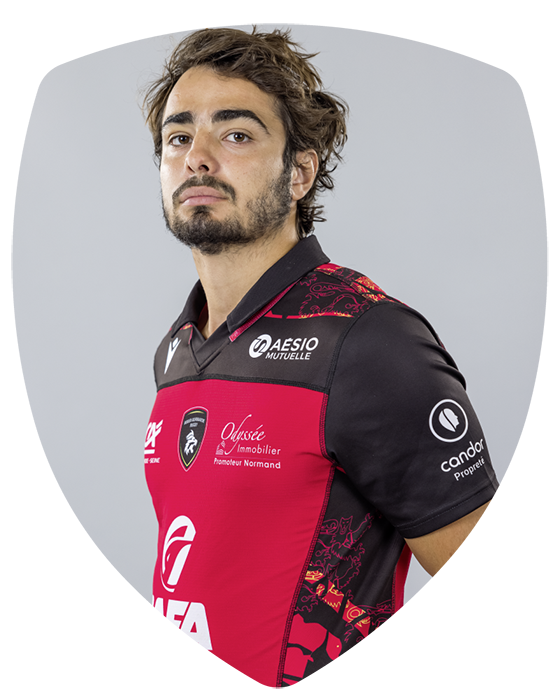 https://rouennormandierugby.fr/wp-content/uploads/2021/10/BAPTISTE-LAFOND-RouenNormandierugby.png
