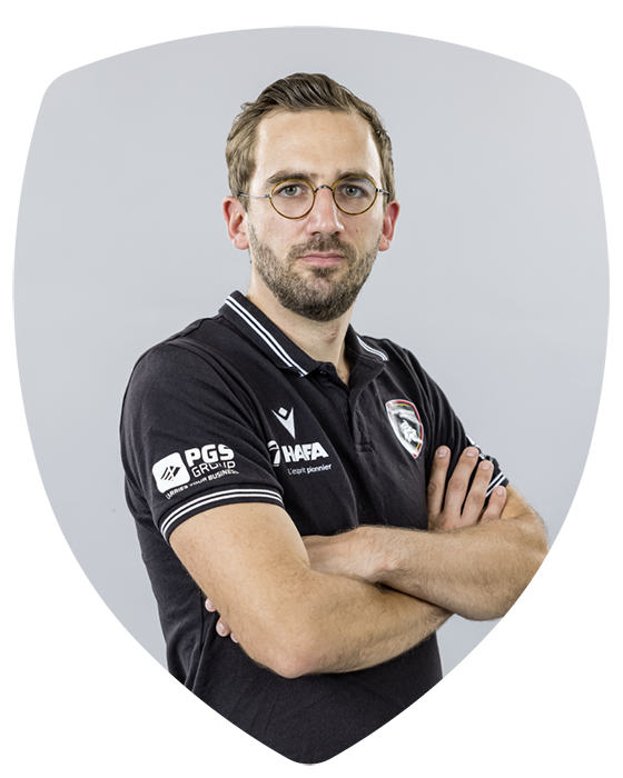 https://rouennormandierugby.fr/wp-content/uploads/2021/10/CEDRIC-HIVER-RouenNormandierugby.png