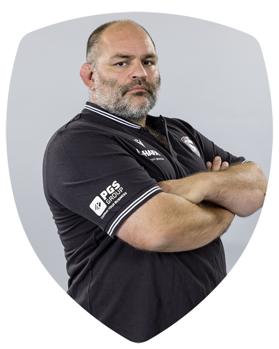 https://rouennormandierugby.fr/wp-content/uploads/2021/10/GREGORIC-BOULY-RouenNormandierugby-copie-4.png