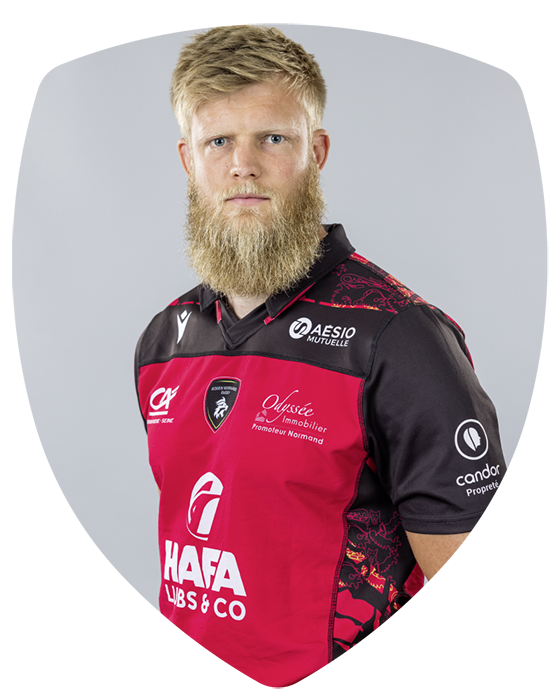 https://rouennormandierugby.fr/wp-content/uploads/2021/10/JOHN-CHARLES-ASTLE-RouenNormandierugby.png