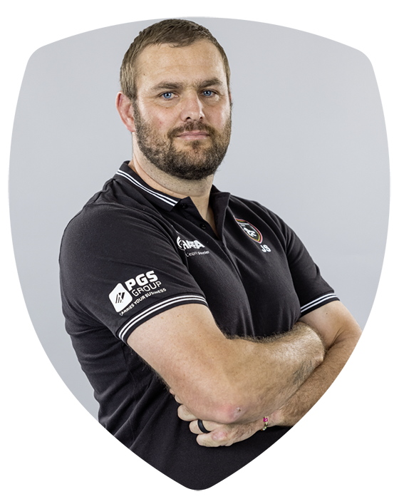 https://rouennormandierugby.fr/wp-content/uploads/2021/10/Johan-Snyman-RouenNormandierugby.png