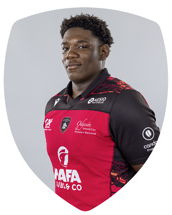 https://rouennormandierugby.fr/wp-content/uploads/2021/10/MARVIN-WOKI-RouenNormandierugby.png