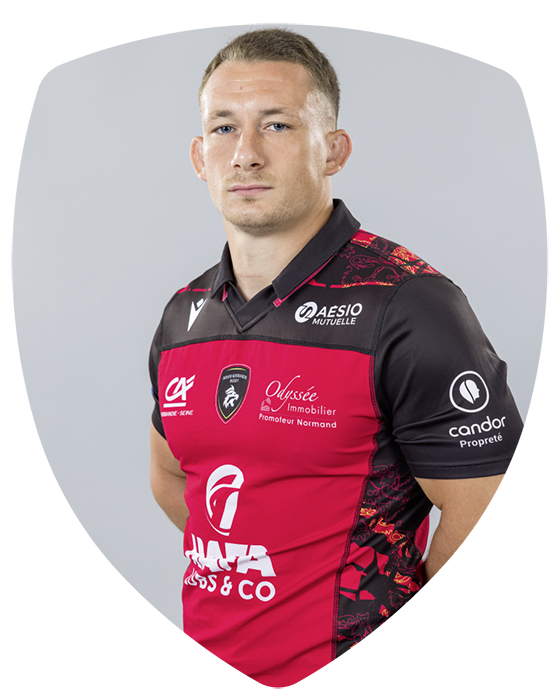 https://rouennormandierugby.fr/wp-content/uploads/2021/10/MATHIEU-BONNOT-RouenNormandierugby.png