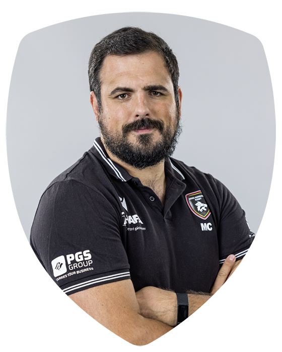 https://rouennormandierugby.fr/wp-content/uploads/2021/10/MATIAS-CABALLERO-RouenNormandierugby.png
