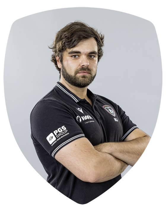 https://rouennormandierugby.fr/wp-content/uploads/2021/10/MAXIME-JACQUEY-RouenNormandierugby-copie.png