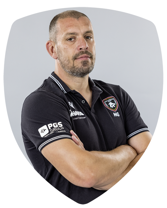 https://rouennormandierugby.fr/wp-content/uploads/2021/10/Nicolas-Godignon-RouenNormandie_rugby-1.png