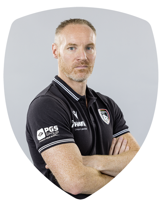 https://rouennormandierugby.fr/wp-content/uploads/2021/10/OLIVIER-BARTHAUX-RouenNormandierugby.png