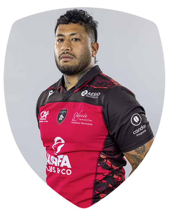 https://rouennormandierugby.fr/wp-content/uploads/2021/10/VALENTINO-MAPAPALANGI-RouenNormandierugby.png