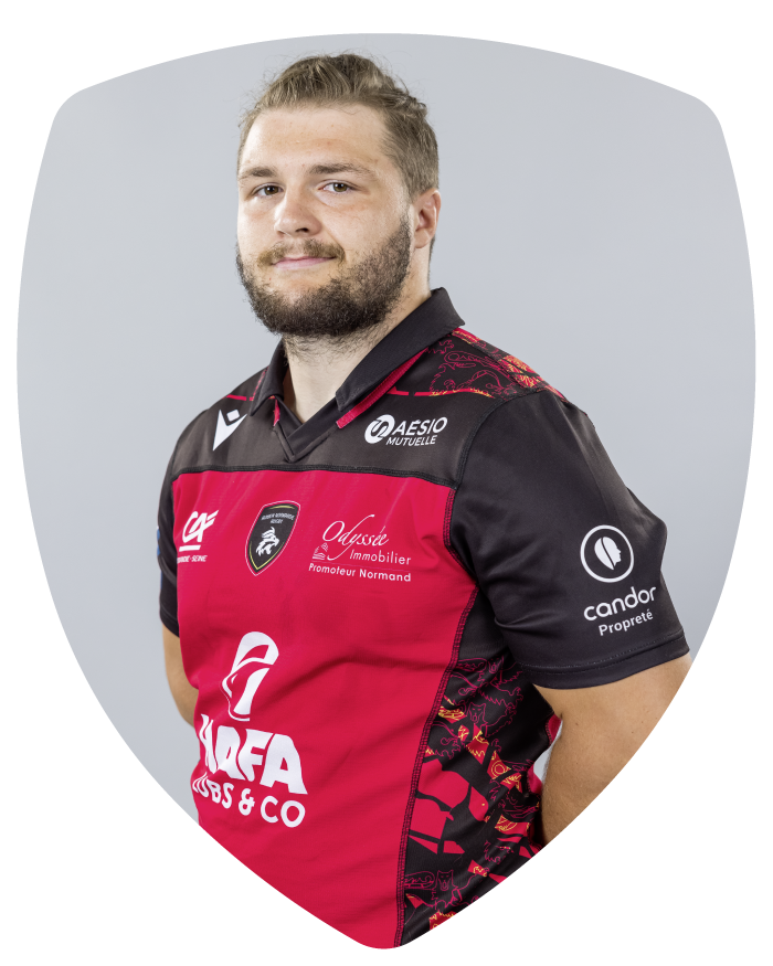 https://rouennormandierugby.fr/wp-content/uploads/2021/10/dylan-jacquot-RouenNormandierugby-.png